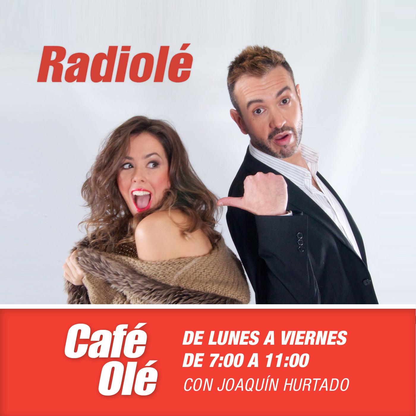Podcast_CafeOle